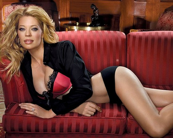 Jeri Ryan Photo Gallery Page 22